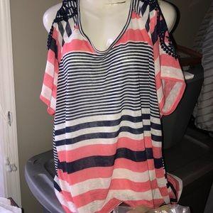 🆕Listing Women's Summer Shirt